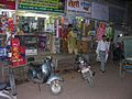 India-5343 - Flickr - archer10 (Dennis).jpg