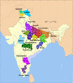 India-wikipedia-reorganisation.png