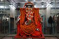 India DSC01232 (16100274134).jpg