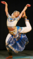 Indian-dance.png
