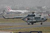 Indian Air Force Mil Mi-17-IV SDS-1.jpg