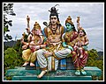 Indian Temple Penang Hill-5 (5345333371).jpg