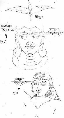 Hindu deities - Wikiwand