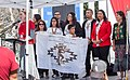 Indigenous Peoples' Day SF 20181008-5075.jpg