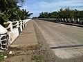 Indralayang, Caringin, Garut Regency, West Java, Indonesia - panoramio (2).jpg
