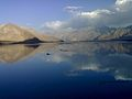 Indus River Sakkurdu.jpg