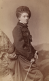 Infanta Maria das Neves of Portugal, 1877.png