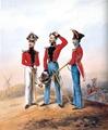 Infanterieoffiziere (Holstein-Lauenburg).tif