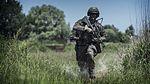 Infanteriesoldaten trainieren (27340559561).jpg