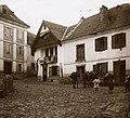 Infants i cavalls a la plaça d'Es Bòrdes (cropped).jpeg