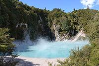Inferno Crater Lake.JPG