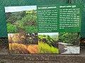 Information board at the entrance of Sanjay Gandhi National Park, Mumbai.jpg