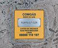 Information of House Butane gas source, São Paulo, Brazil.jpg