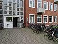 Infotafel - Hochschule Bremen (Lage).jpg
