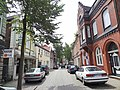 Innenstadt, Ahlen, Germany - panoramio (123).jpg