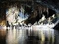 "Innere der Sallfelde Feengrotten (Inside the ""fairy grotto"" at Saalfeld) - geo.hlipp.de - 14277.jpg"