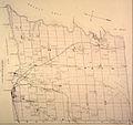 Innisfil Township, Simcoe County, Ontario, 1880.jpg