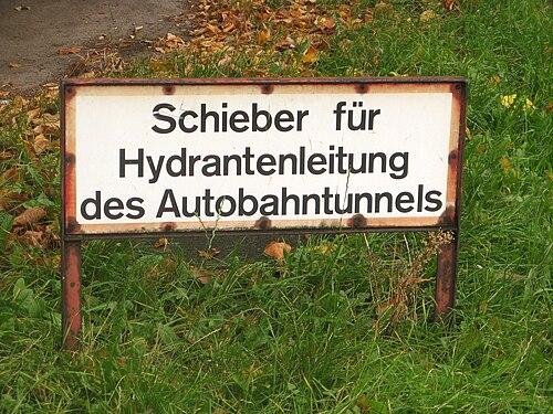 Innsbrucker-pl-hydrantenleitung