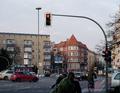Innsbruckerplatz 150201.png