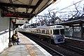 Inokashira Koen Station-2.jpg