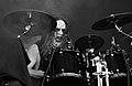 Inquisition, Party.San Open Air 2014 14.jpg