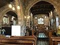 Inside St Helen's Etwall.jpg