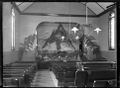 Inside the Baptist Church, Buick Street, Petone ATLIB 141336.png