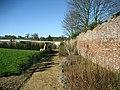 Inside the Walled Garden, Helmsley - geograph.org.uk - 331851.jpg