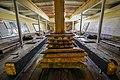 Inside the ship - Flagstaff Hill Maritime Village (19386244495).jpg