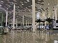 Inside view of Shenzhen Bao'an International Airport 2.jpg