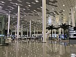 Inside view of Shenzhen Bao'an International Airport 2.jpg