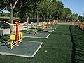 Instalaciones para la tercera edad parque juan carlos.jpg