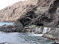 Instalaciones salinas Cabo Gata 3.JPG
