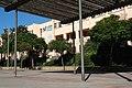 Institut la Pineda a Badalona.jpg
