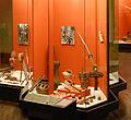 Instruments de musique de lOcéanie (Musée dethnographie, Berlin) (2716518622).jpg