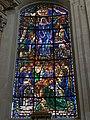 Intérieur Église Notre-Dame Assomption Chantilly 38.jpg