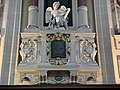 Intérieur Église Notre-Dame Assomption Chantilly 56.jpg
