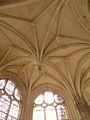 Intérieur de l'église Saint-Gervais de Falaise 33.JPG