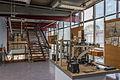 Intérieur musée de l'histoire du fer 01.jpg