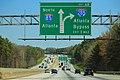 Int85nRoadGA-Exit68-Int285sign (33318721033).jpg