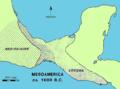 Intercambiomesoamerica.png