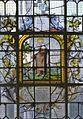 Interieur, pandhof, glas-in-loodraam- Elisa - Boxmeer - 20365339 - RCE.jpg