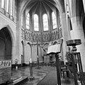 Interieur koor - Ginneken - 20078525 - RCE.jpg
