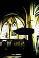 Interior Iglesia Utrecht.JPG