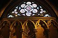 Interior Sainte-Chapelle 02.JPG