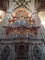 Interior de la Catedral de Salamanca.jpg