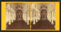 Interior of Church of Immaculate Conception, by John B. Heywood 2.png