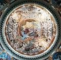 Interior of San Nicola da Tolentino (VE) 15.jpg