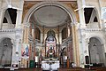 Interior of the church of Our Lady Of Miracles, Mangalore.jpg