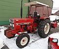 International Harvester 633.jpg